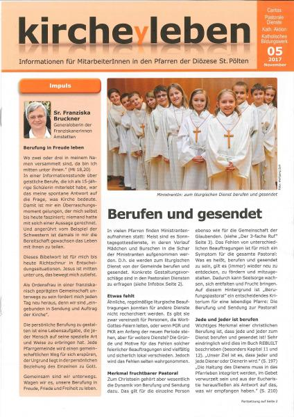 Titelbild kircheyleben-November 2017