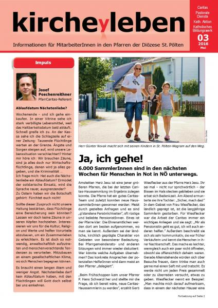Titelbild kircheyleben-September 2015